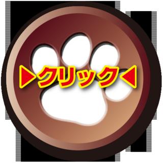 藤井聡の犬のしつけ公式サイト
